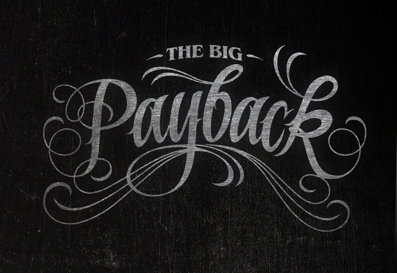 Cigar News: Room101 The Big Payback Maduro Launched at 2019 IPCPR
