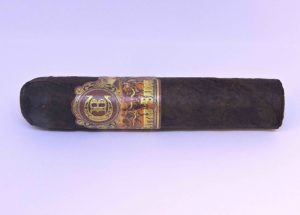 Cigar News: Cattle Baron Maduro Launched at 2019 IPCPR