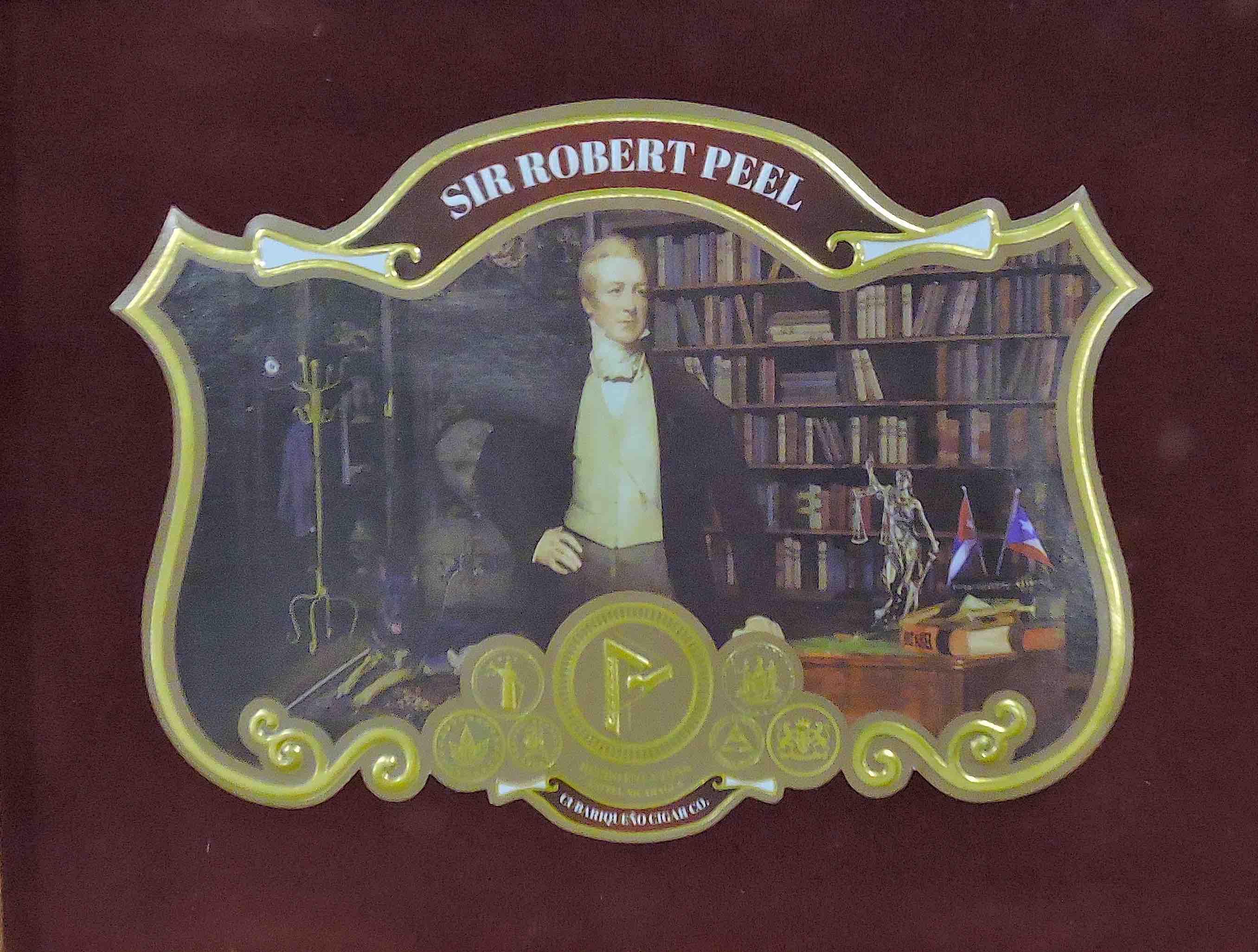 IPCPR 2019 Spotlight: Cubariqueño Cigar Company