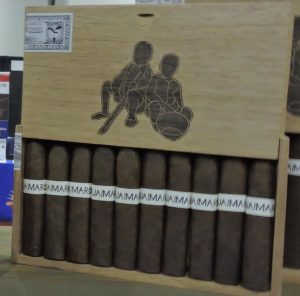 Cigar News: Guáimaro Rothschild Launched at 2019 IPCPR