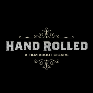 Cigar News: Hand Rolled – A Film About Cigars Now Available on iTunes
