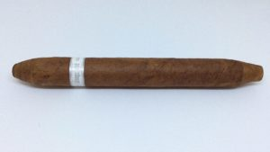 Cigar News: Illusione Singularé 2019 Launched at 2019 IPCPR