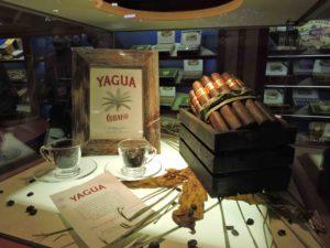 Cigar News: J.C. Newman Cigar Company Showcases Yagua at 2019 IPCPR