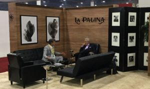 IPCPR 2019 Spotlight: La Palina Cigars