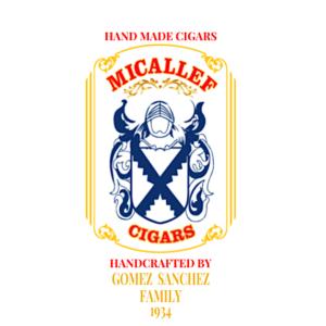 Cigar News: Trey Andrews Resigns from Micallef Cigars