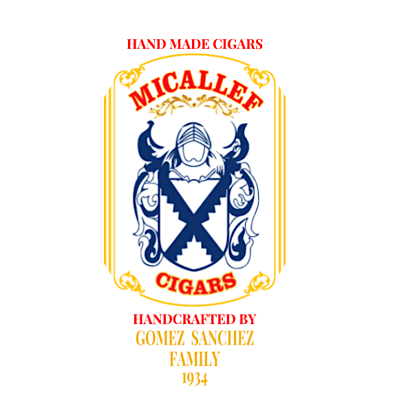 Cigar News: Micallef Cigars Not Attending PCA 2020 Trade Show, Lays Out Vision for Year Ahead
