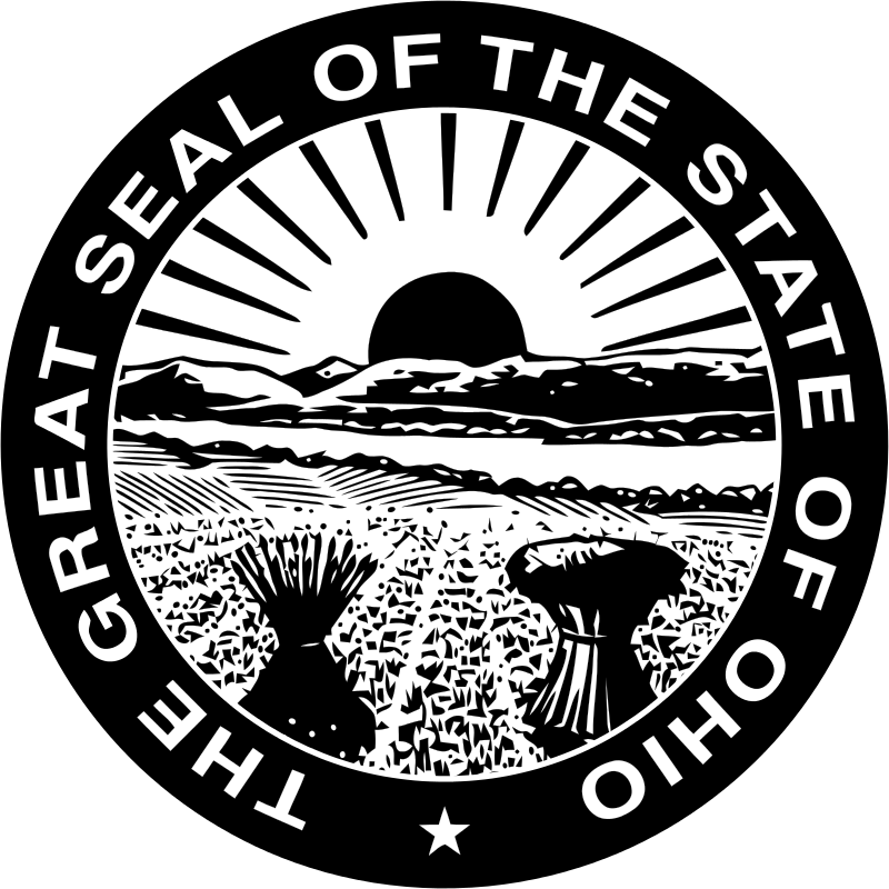 Cigar News: Ohio Becomes the 18th State to Raise Tobacco Purchase Age to 21