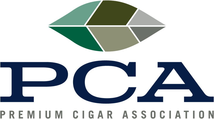 Cigar News: Nine Manufacturers Commit to PCA 2021 Trade Show Exclusives