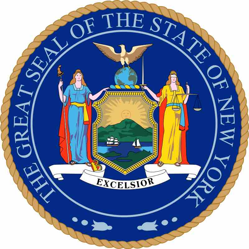 Cigar News: New York Becomes the 17th State to Raise Tobacco Purchase Age to 21
