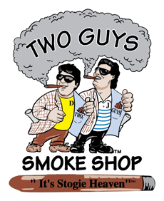 Cigar News: Two Guys Smoke Shop Cancels 2020 35th Anniversary