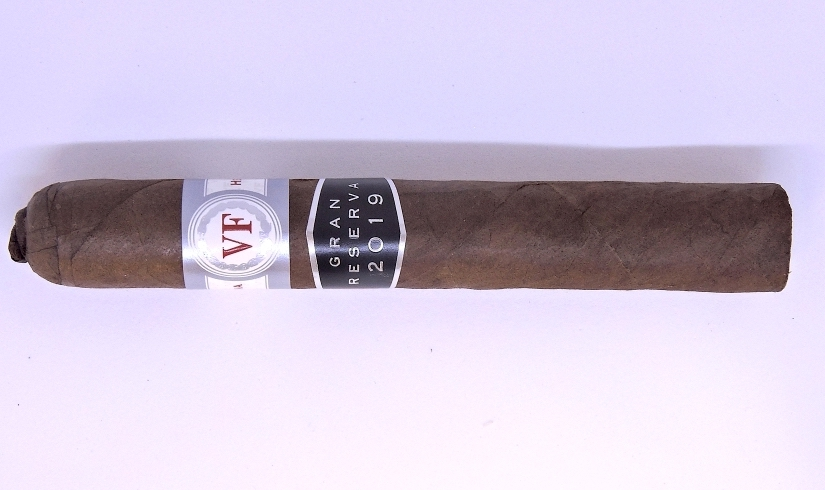 2019 Cigar of the Year Countdown: #26: VegaFina Gran Reserva 2019