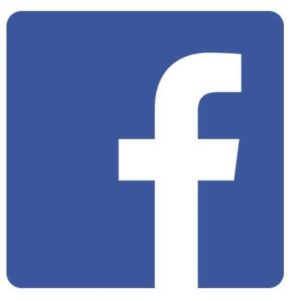 Cigar News: What Does Facebook's New Community Standards Around Tobacco Mean?