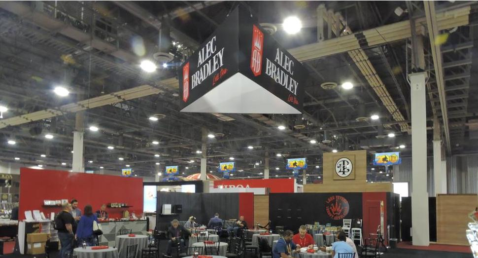 IPCPR 2019 Spotlight: Alec Bradley Cigar Company