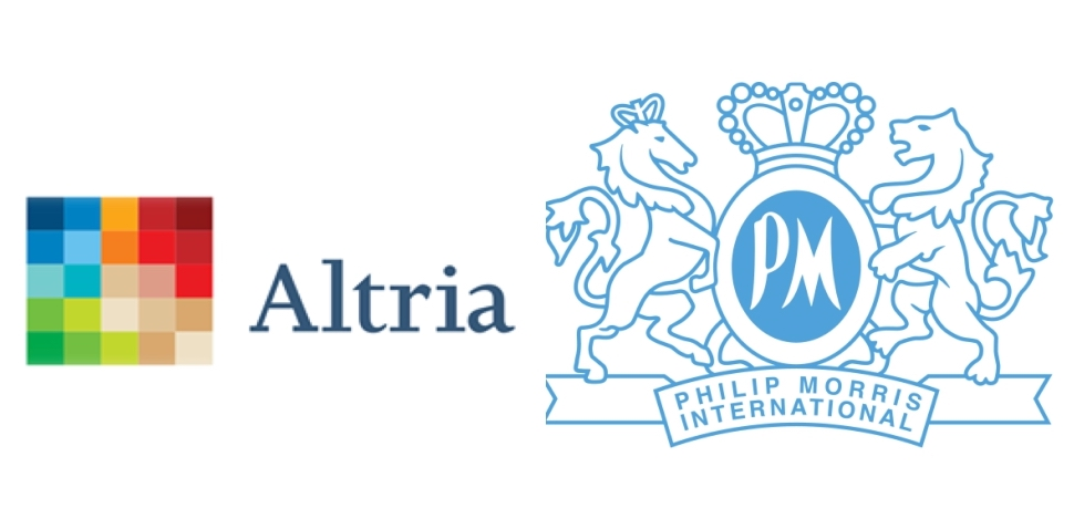 Cigar News: Altria and Philip Morris International Confirm Merger Talks