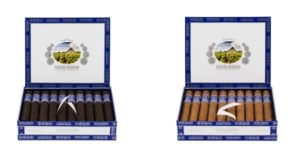 Cigar News: Casa Cuevas Announces Shipment of Cuevas Reserva