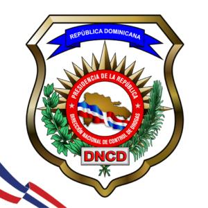 Cigar News: Report – José Dominguez Arrested in the Dominican Republic