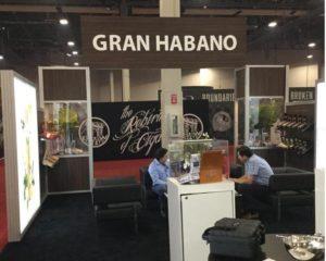 IPCPR 2019 Spotlight: Gran Habano