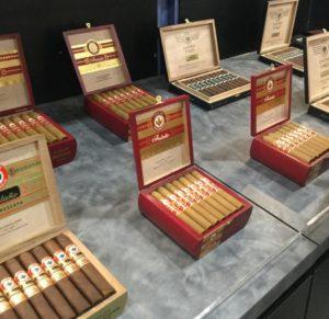 IPCPR 2019 Spotlight: Joya de Nicaragua Cigars