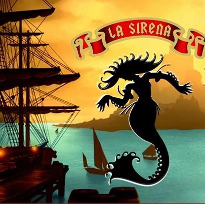 IPCPR 2019 Spotlight: La Sirena Cigars