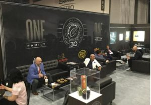 IPCPR 2019 Spotlight: Miami Cigar & Company