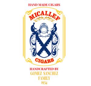 Cigar News: Micallef Reserva Limitada Privada Toro Introduced at 2019 IPCPR
