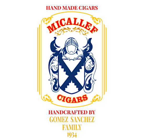 Cigar News: Micallef Reserva Limitada Privada Toro Introduced at 2019 IPCPR