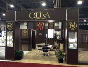 IPCPR 2019 Spotlight: Oliva Cigar Company