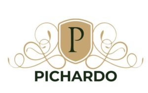 Cigar News: A.C.E Prime Launches Pichardo Line at 2019 IPCPR