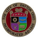 Cigar News: CRA Voices Opposition to Dayton Employment Policy Around Smokers and Nicotine Users