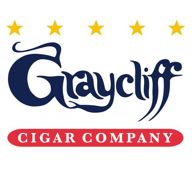 Cigar News Graycliff Reports Minimal Damage from Hurricane