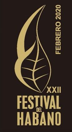 Cigar News: Habanos S.A. Announces Dates for XXII Festival Del Habano