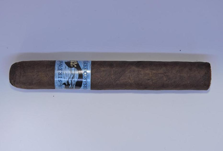 2019 Cigar of the Year Countdown: #29: La Sirena Aniversario Especial