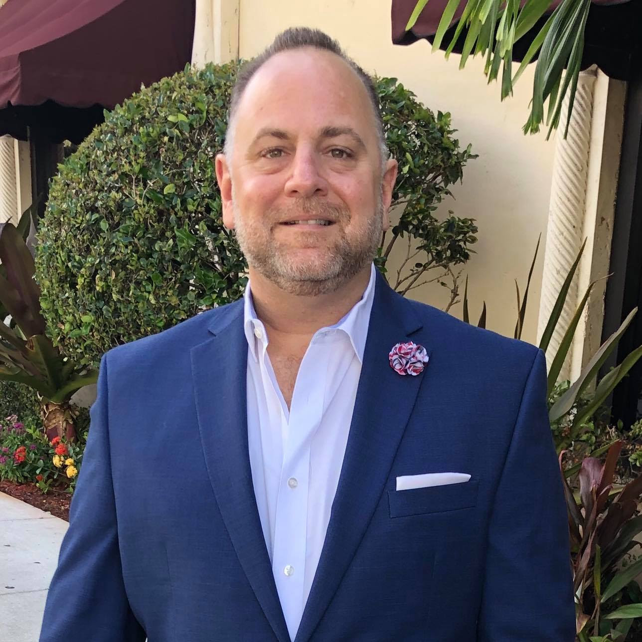 Cigar News: Alec Bradley Cigar Company Promotes Michael Serota to Vice President of Sales