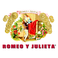 Cigar News: Altadis USA to Introduce Romeo y Julieta 1875 Connecticut Nicaragua