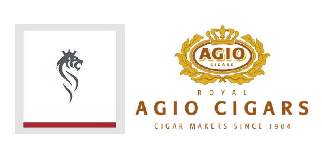 Cigar News: Royal Agio Cigars Acquisition Completed by Scandinavian Tobacco Group