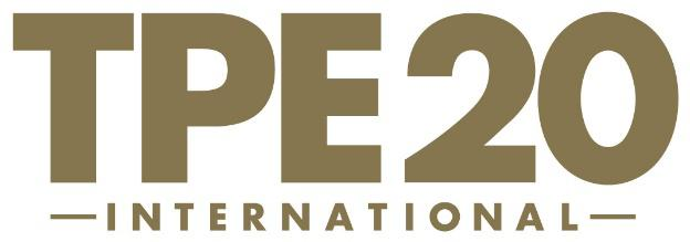 Cigar News:  TPE to Offer Incentives for Exhibitors and Retailers at 2020 Trade Show