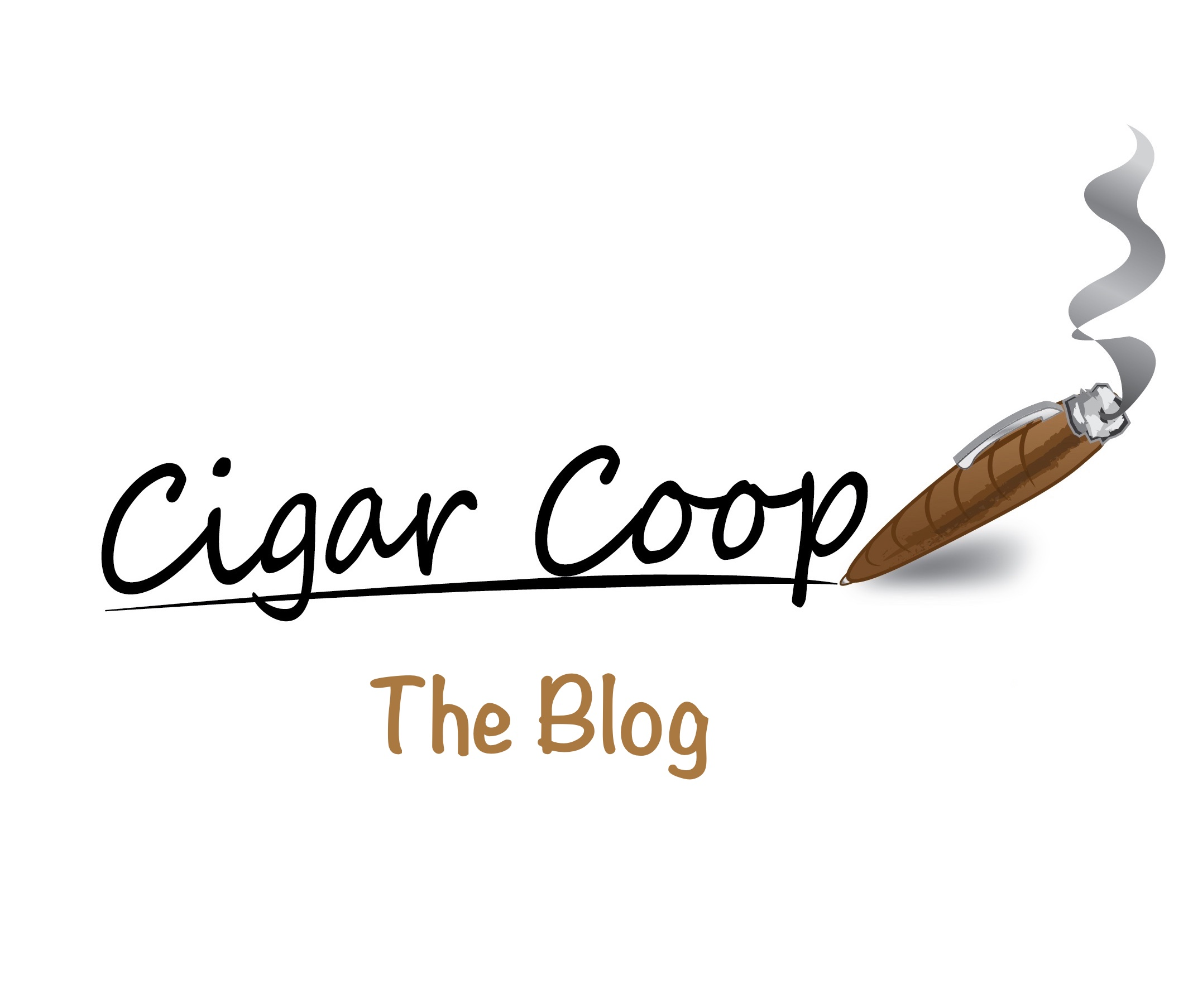 The Blog: With PCA 2020 Cancelled, What Will Cigar Coop Do Now?
