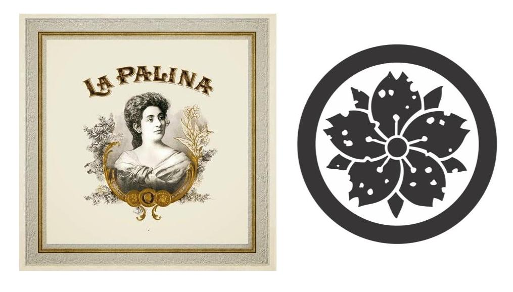 Cigar News: Room101 Shifts Distribution to La Palina