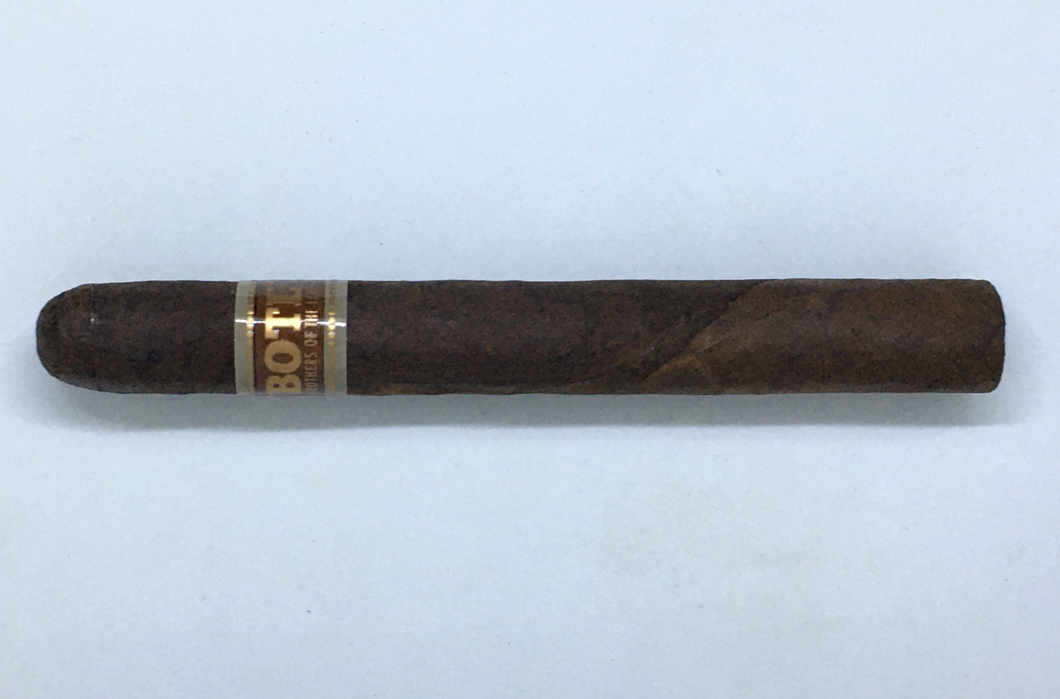 BOTL Corona Gorda by Drew Estate