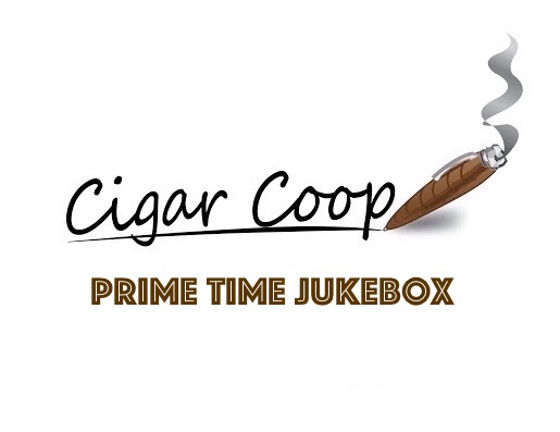 Prime Time Jukebox Episode 18: Soundtracks & Scores