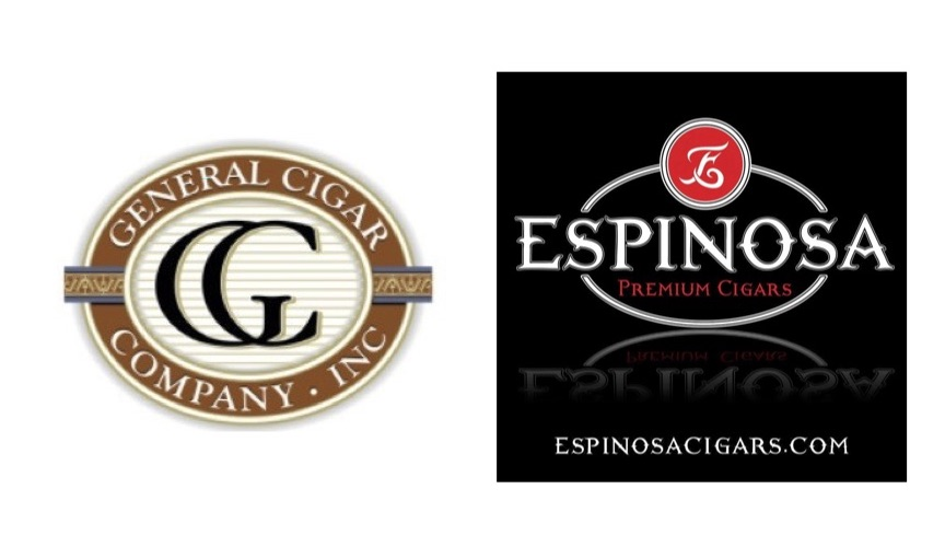 Cigar News: General Cigar and Espinosa Team Up for Warzone