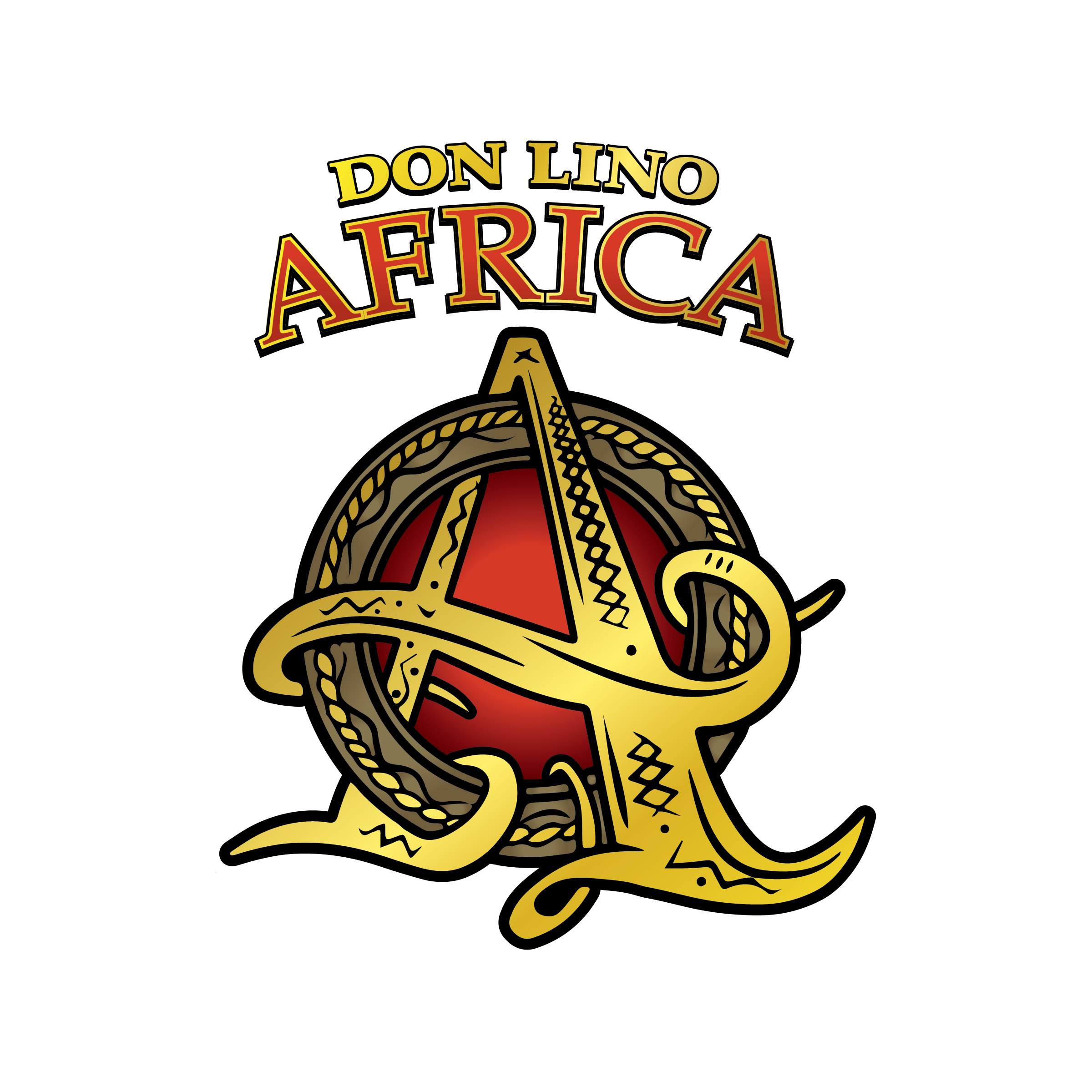 Cigar News: Miami Cigar & Company to Begin Shipping Don Lino Africa November 18th