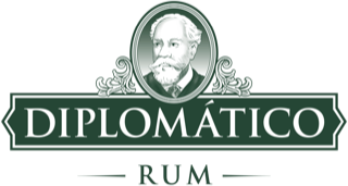Cigar News: Diplomático By Mombacho Cigars S.A. Commences Distribution