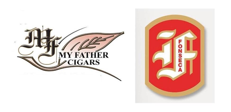 Cigar News: My Father Cigars Acquires Fonseca Brand from Quesada Cigars