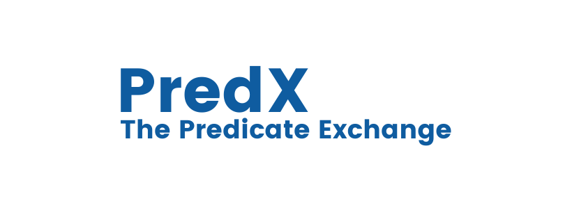 Cigar News: Micallef Cigars Establishes PredX – The Predicate Exchange