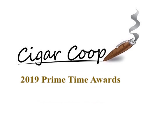 Prime Time Awards 2019: Small/Medium Factory of the Year – Fabrica Oveja Negra
