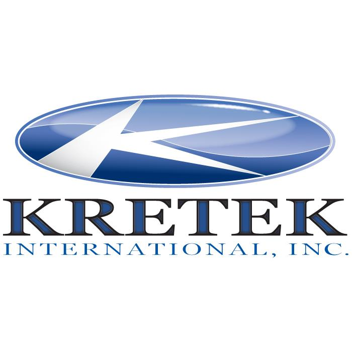 Cigar News: Kretek International, Parent Company of TPE and Ventura Cigar Company Pulls Out of PCA 2020