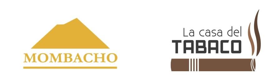Cigar News: Mombacho Cigars Announces Distribution for Spain
