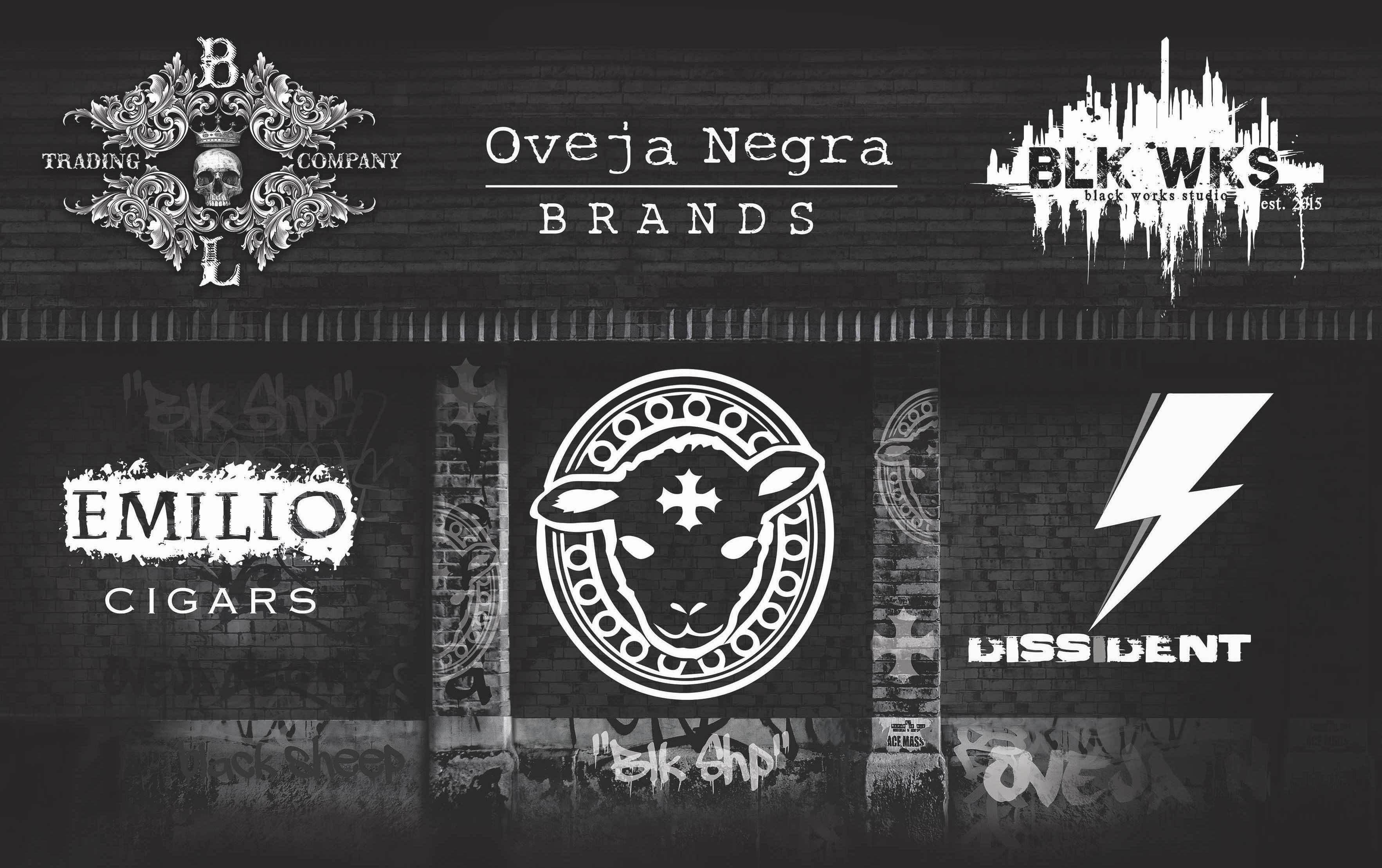 Cigar News: Oveja Negra Brands to Attend 2020 PCA