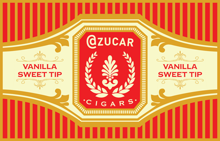 Cigar News: Espinosa Cigars to Re-Release @ZUCAR at TPE 2020
